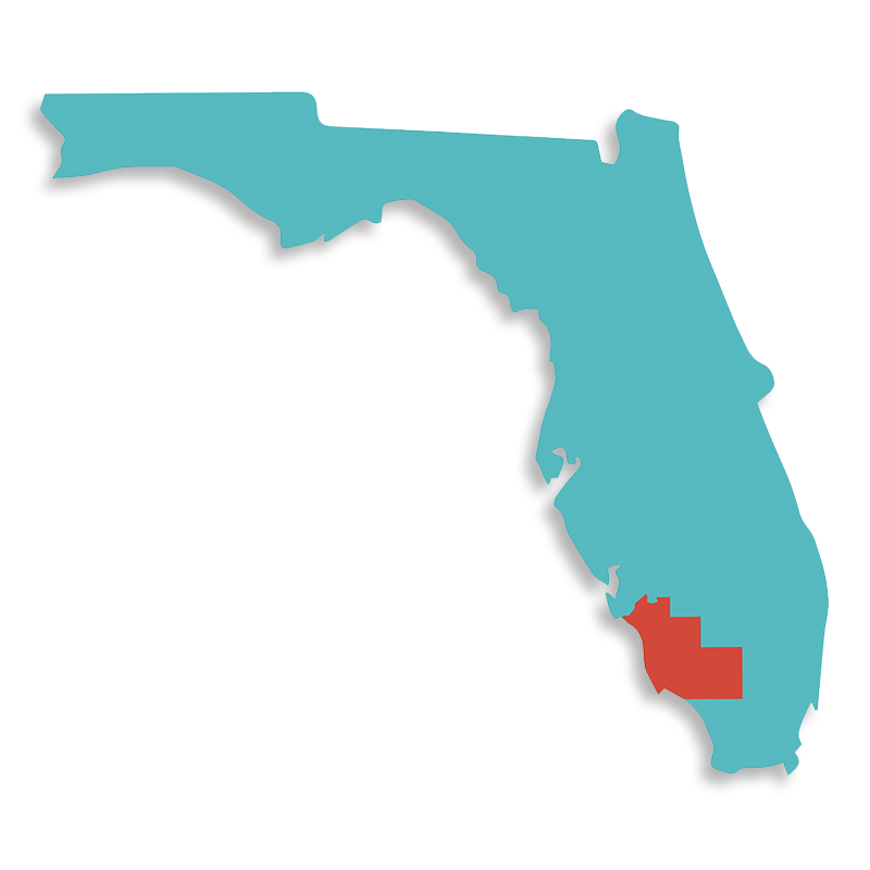 Aquino Florida District 19